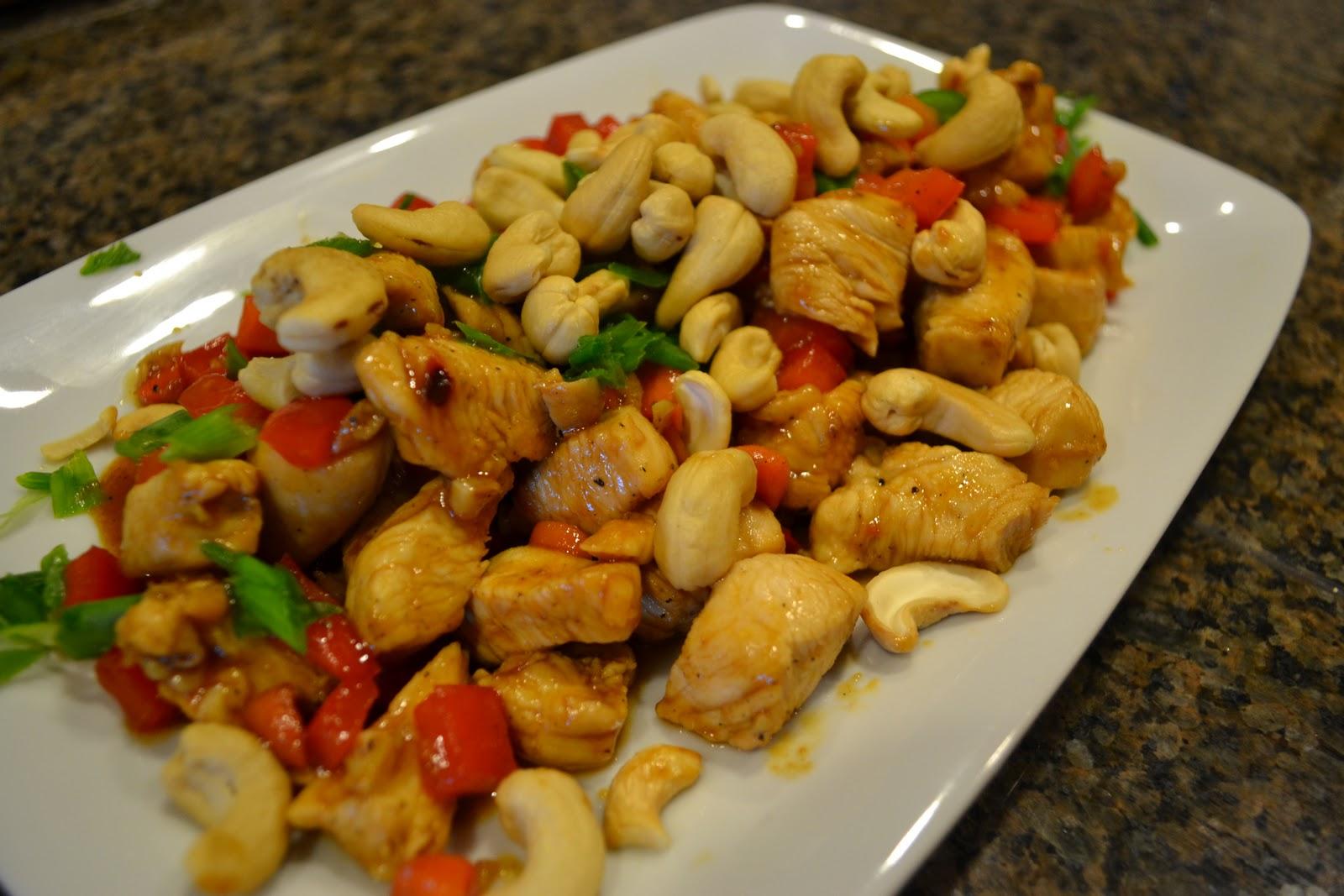 http://www.everythingrachaelray.com/2012/01/its-keeper-cashew-chicken.html