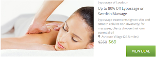 https://www.groupon.com/deals/lypossage-of-loudoun