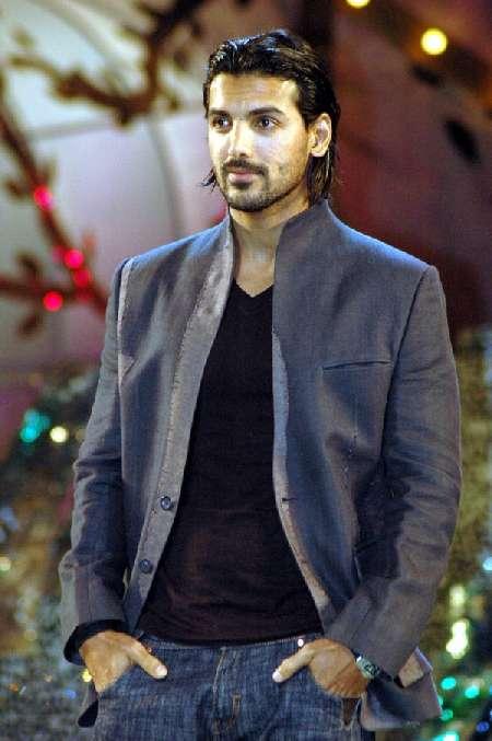 Bollywood Actor Photos John Ibrahim Bollywood Actor