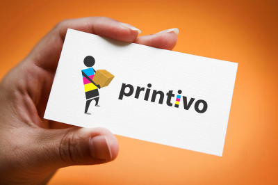 Nigerias latest online printing website revolution printivo printing in nigeria just got better and with the introduction of the latest e commerce web to print solution printivo the website which launches reheart Choice Image