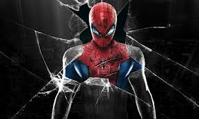 The Amazing Spiderman Game Free