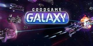 GoodGame_Galaxy