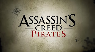 Download Free Assassins Creed Pirates Hack Unlimited Every Thing