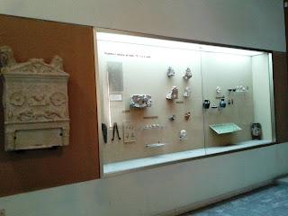 Muzeul Naţional din Tirana