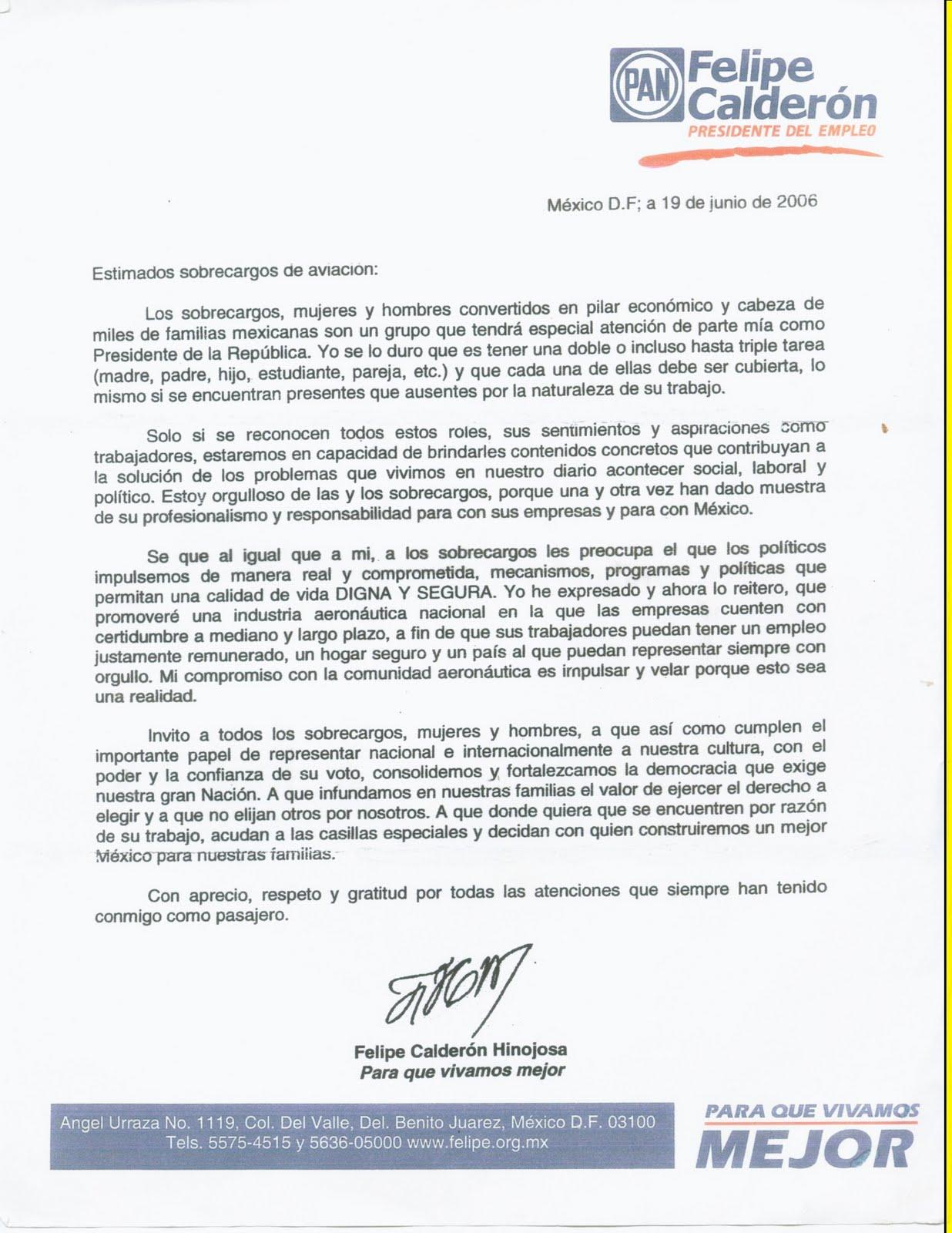 Excepcional Carta De Muestra De La Cubierta Embellecimiento ...