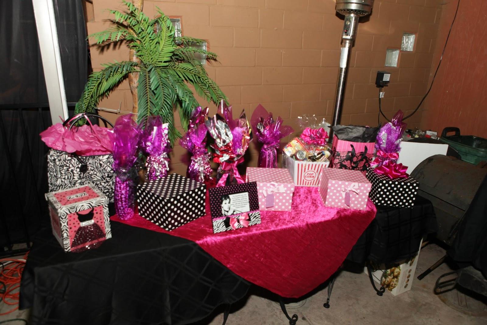 Little black dress club july 2013 for Paparazzi jewelry gift basket