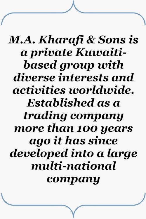 BACCI-M.-A.-Kharafi-&-Sons