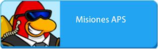 Misiones de la APS