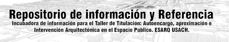 Repositorio de Información y Referencia