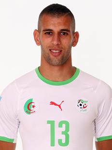 مشاهدة اهداف مباراة الجزائر وروسيا 1-1 كأس العالم 2014