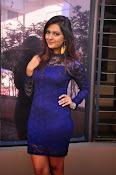 Disha Deshpande glamorous photos-thumbnail-3