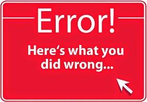 Error_in_Salesforce