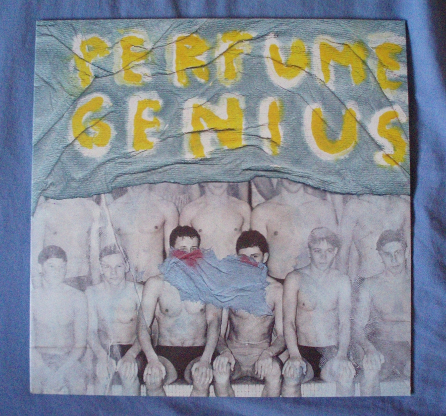 A Blog To Ruin Perfume Genius Put Your Back N 2 It