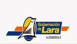 Gobernación de Lara