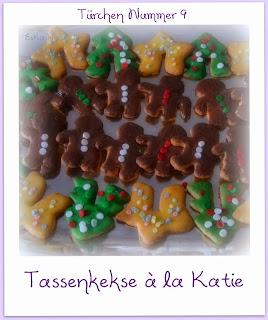 http://eska-kreativ.blogspot.de/2013/12/blog-adventskalender-turchen-nummer-9.html