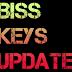 Biss Update