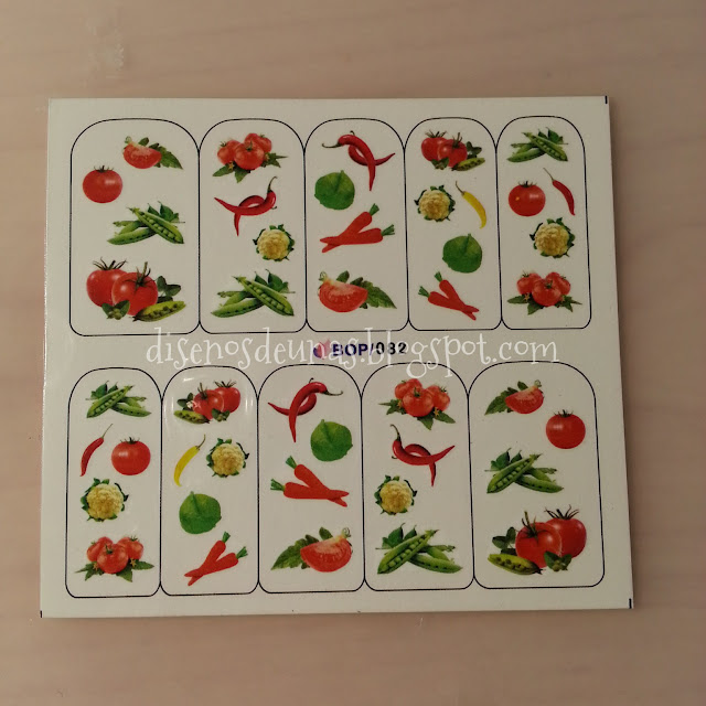 http://www.bornprettystore.com/tomato-pepper-water-decals-nail-stickers-decoration-p-16594.html