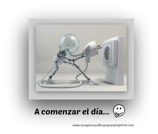 Imagenes graciosas con imagenes