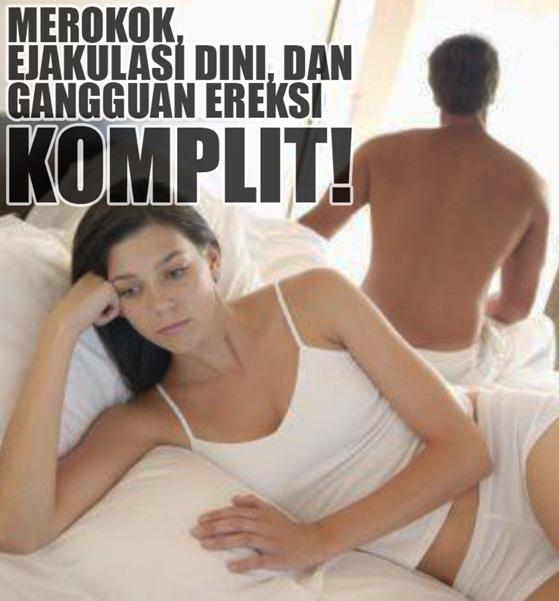 titan gel istri tidak puas suami ejakulasi dini shop