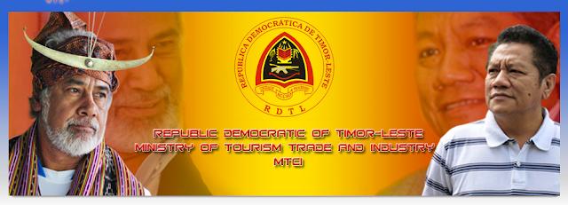 Timor-Leste: ASDT REÚNE PARA PREPARAR AS ELEIÇÕES PRESIDENCIAIS