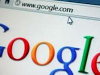 Keyword Unik Google Yang Tersembunyi