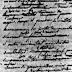 Tocqueville: un autor de obligada lectura