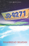 JD6271 (2012) - Novel