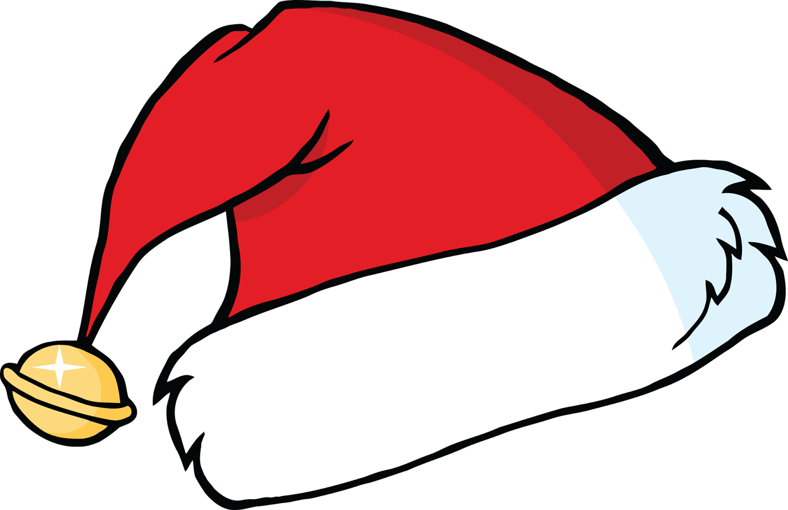 Christmas Party Ideas Gold Coast Part - 21: Hiring A Party Planning Company Is One Of The Ideal And Competitive Way To  Organise A Delightful And A Sensational Christmas Party This Year.