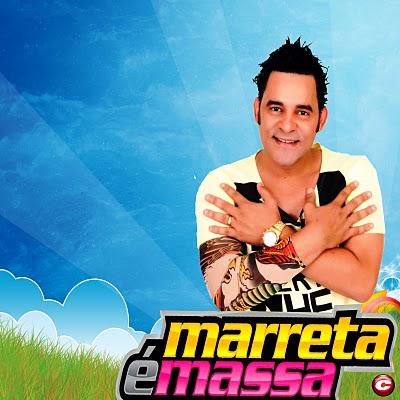 http://2.bp.blogspot.com/-o_wNqxOoEiA/T0P9eEsUhNI/AAAAAAAAQEI/vy3vvoLcOmk/s1600/Marreta+%25C3%25A9+Massa+2012.jpg