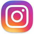 También en Instagram
