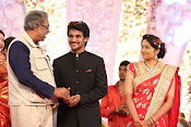 Aadi Aruna wedding reception photos-thumbnail-64