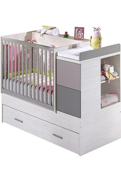 Bébé lit - Bébé et décoration - Chambre bébé - Santé bébé ...