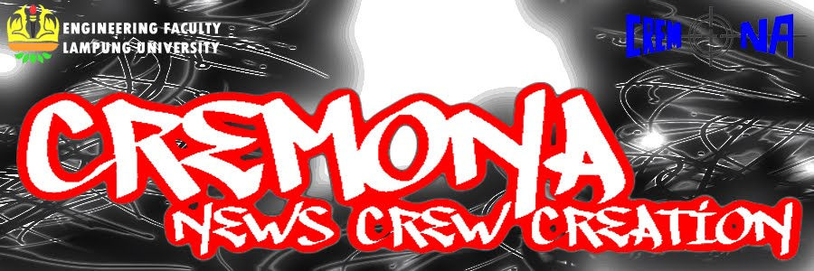 Cremona Crews Creations