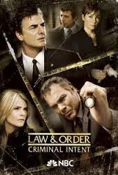 Assistir Law and Order SVU 6 Temporada Dublado e Legendado