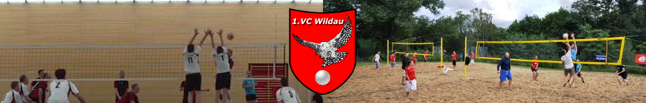 1. VC Wildau