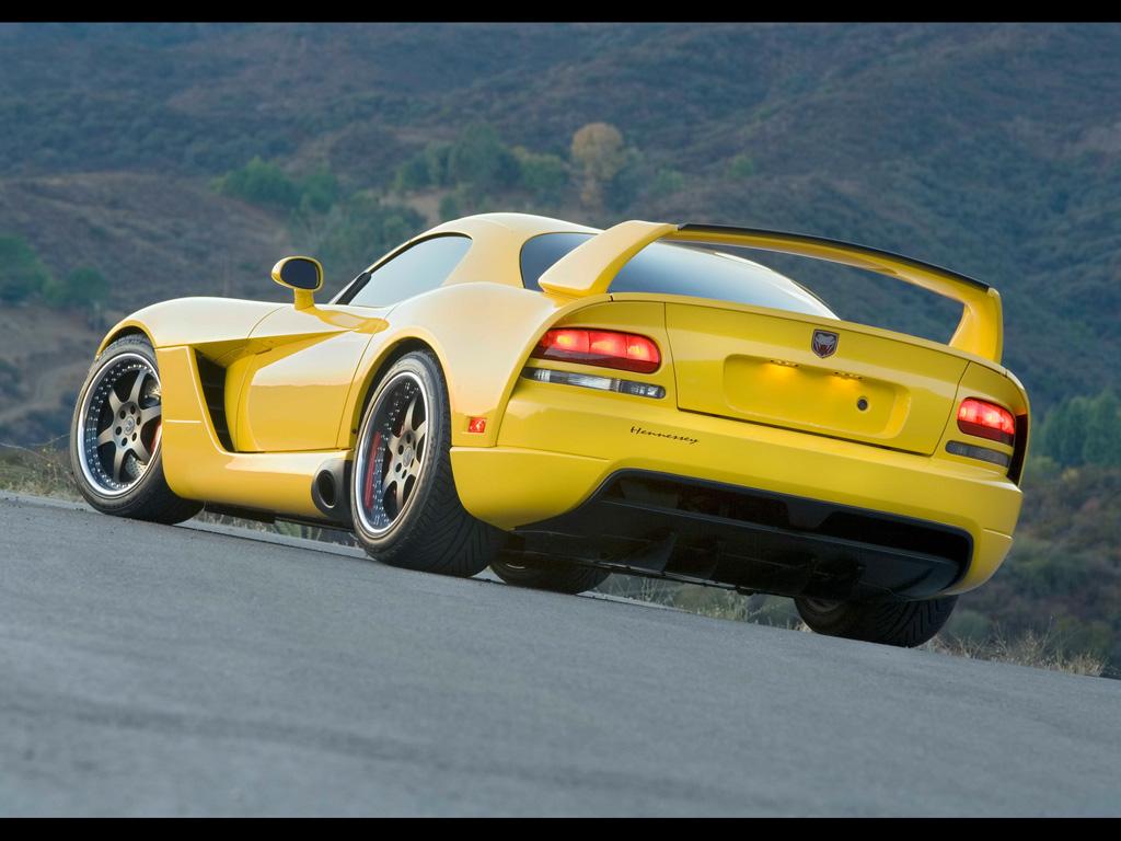 2012 Chrysler 300 For Sale >> Car Acid: Dodge Viper Venom 1000 Fast Cars
