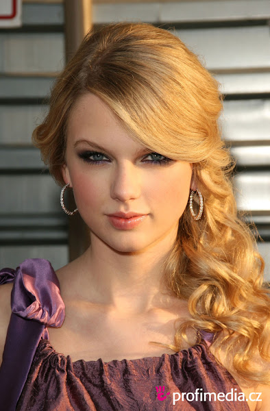 Taylor Swift Wallpapper