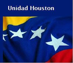 Unidad Houston, EEUU