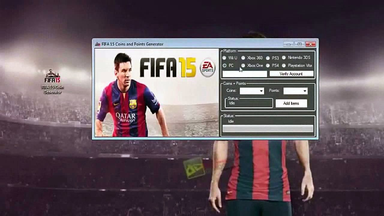 fifa 15 coins, fifa 15 cheat tool, fifa 15 hack, fifa 15 hack torrend download, fifa 2015 cheat download, fifa 2015 cheat torrent download, fifa 2015 coins generator, fifa 2015 download hack, fifa 2015 free hack, fifa 2015 hack download, fifa 2015 hack tool telecharger, fifa 2015 points generateur, fifa 2015 razor hack, fifa 2015 skidrow hack, fifa 2015 ulimited points, fifa 2015 ultimate team hack, fifa 2015 ultimate team hack download, fifa 2015 ultimate team hack free coins, fifa 2015 ultimate team hack telecharger, fifa 2015 ultimate team hack tool, fifa 2015 ultimate team hack tool download, fifa 2015 ultimate team hack tool free, fifa 2015 ultimate team hack tool free download, fifa 2015 ultimate team hack tool telecharger, fifa 2015 ultimate team hack tool to download, fifa 2015 unlimited coins, fifa 15 ultimate team, fifa 15 ps4, fifa 15 coins, fifa coins, fifa 15 pc, freegames, computer games, football games online, fifa 15 demo, fifa 15 soundtrack, free fifa 15 coins, buy fifa 15 coins, fifa ultimate team 15, futhead fifa 15, free football games, fifa ultimate team coins, fifa 15 ultimate team coins, online football games, fifa 15 fut, fifa 15 gameplay, fifa 15 coins cheap, fifa 15 origin, fifa games, fifa 15 free coins, fifa 15 cheap coins, origin fifa 15, free soccer games, fifa 15 ultimate, fifa 15 trailer, fifa 15 youtube