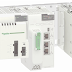 Scaime's PMESWT - High performance weighing module for Schneider Electric M580 ePAC