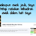 Wahh Cari Jodoh Online