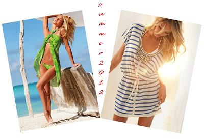 summer wears