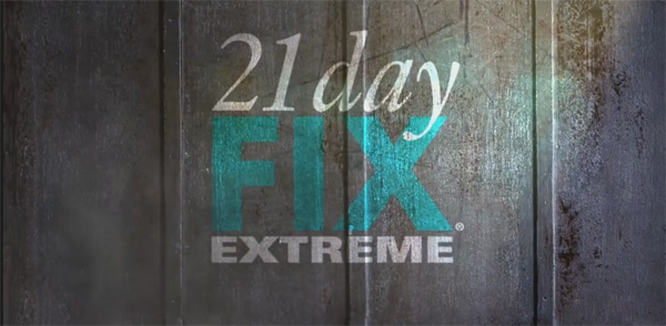 21 Day Fix, 21 Day Fix Extreme, workout, Beachbody, Shakeology, fitness, eating healthy