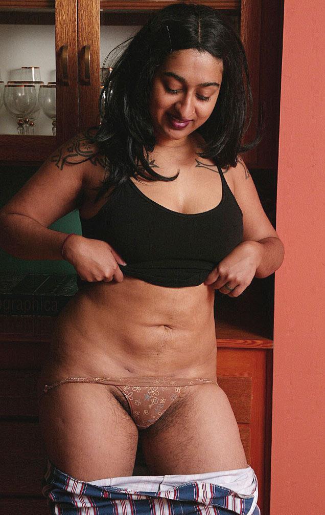 xxx meera jasmine tamil actress