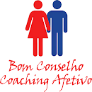 Bom Conselho Coaching Afetivo