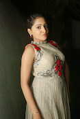 Anjana Deshpande Glam photos gallery-thumbnail-10