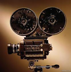 diziler, filmler