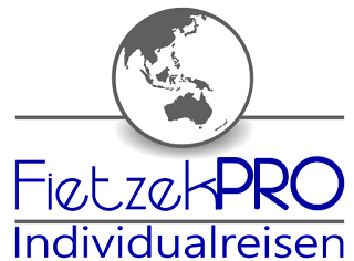 Individuelle Reiseplanung
