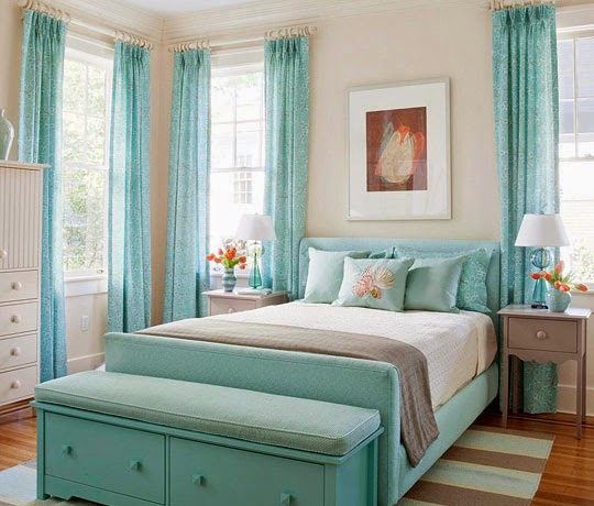 Net Curtains, Net Curtain, Kitchen, Dining Room, Living Room, Bedroom, Part 54