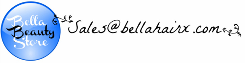 Bella Beauty Blog